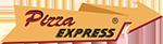 Pizzaexpress Tallinn